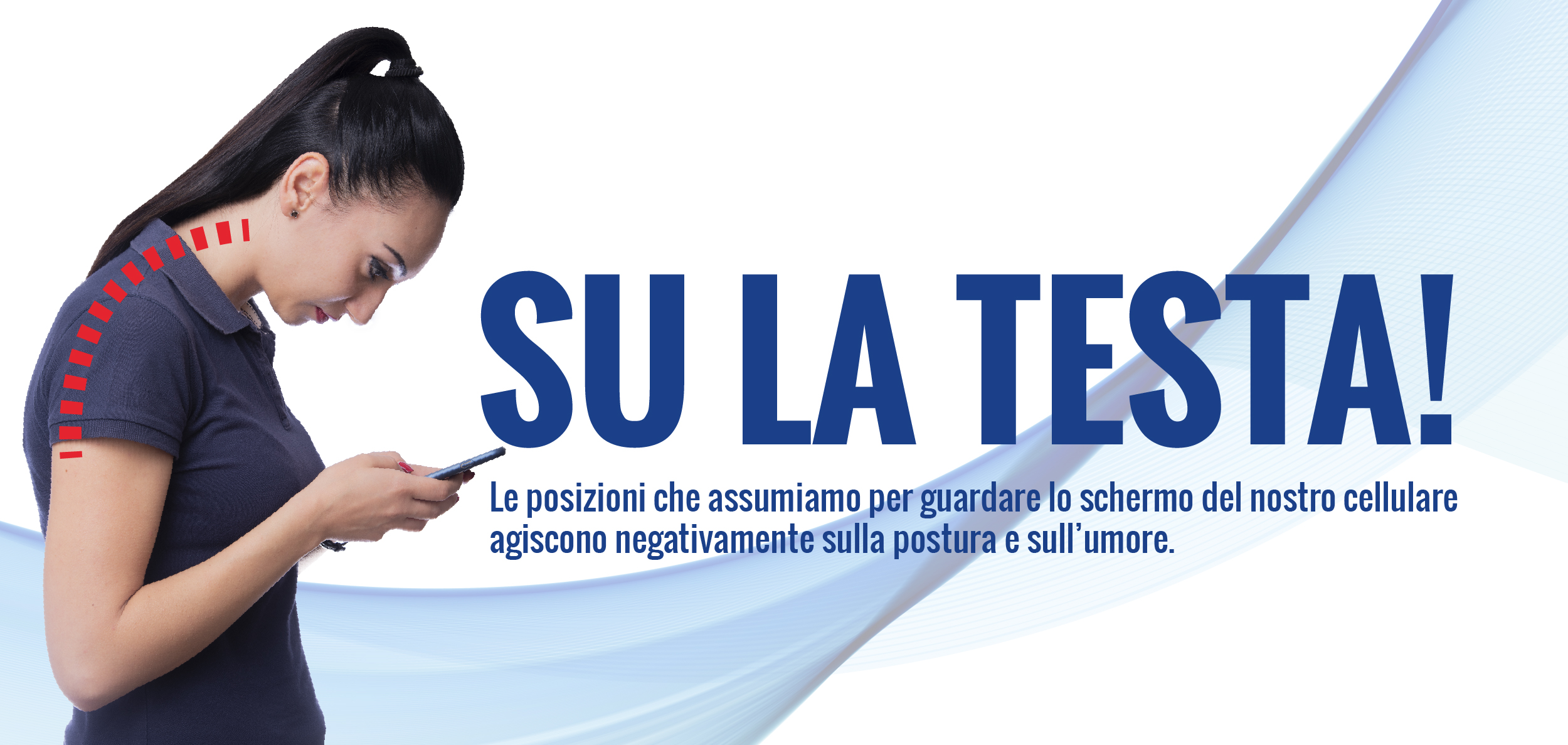 rolfing, Davide Angeli Integrazione Strutturale Rolfing®, Rolfing Verona